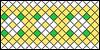 Normal pattern #6368 variation #68464
