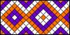Normal pattern #18056 variation #68467