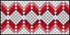 Normal pattern #43919 variation #68476
