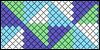 Normal pattern #9913 variation #68478