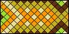 Normal pattern #17264 variation #68486