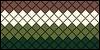 Normal pattern #17258 variation #68502