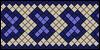 Normal pattern #24441 variation #68532