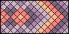 Normal pattern #46322 variation #68540