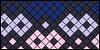 Normal pattern #16365 variation #68547