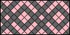 Normal pattern #46314 variation #68554