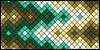 Normal pattern #248 variation #68569