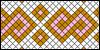 Normal pattern #29479 variation #68577