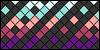 Normal pattern #46313 variation #68590