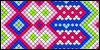 Normal pattern #39167 variation #68596