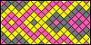Normal pattern #4385 variation #68604