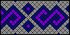 Normal pattern #29479 variation #68609