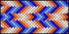 Normal pattern #39889 variation #68624