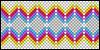 Normal pattern #36452 variation #68642