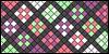 Normal pattern #39257 variation #68646