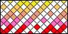 Normal pattern #46313 variation #68648