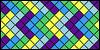 Normal pattern #25946 variation #68660