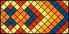 Normal pattern #46322 variation #68666