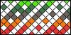 Normal pattern #46313 variation #68668