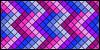 Normal pattern #22735 variation #68688