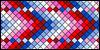 Normal pattern #25049 variation #68691