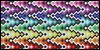 Normal pattern #5965 variation #68692