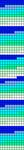 Alpha pattern #36730 variation #68693
