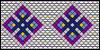 Normal pattern #44877 variation #68712