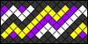 Normal pattern #38237 variation #68719