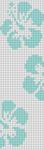Alpha pattern #40544 variation #68743