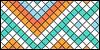 Normal pattern #37141 variation #68758