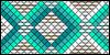 Normal pattern #40050 variation #68761