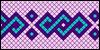 Normal pattern #34525 variation #68762