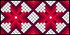 Normal pattern #38427 variation #68770