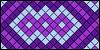 Normal pattern #24135 variation #68776