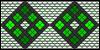 Normal pattern #41617 variation #68786
