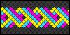 Normal pattern #39804 variation #68806
