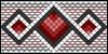 Normal pattern #46226 variation #68849