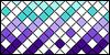 Normal pattern #46313 variation #68850