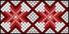 Normal pattern #45746 variation #68853