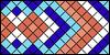 Normal pattern #46322 variation #68868