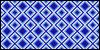 Normal pattern #31052 variation #68885