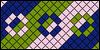 Normal pattern #15570 variation #68936