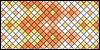 Normal pattern #22803 variation #68952