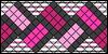 Normal pattern #28886 variation #68970