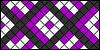 Normal pattern #46457 variation #68989