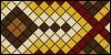 Normal pattern #8906 variation #68990