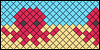Normal pattern #28599 variation #68992