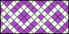 Normal pattern #46314 variation #69029