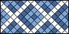 Normal pattern #46457 variation #69034